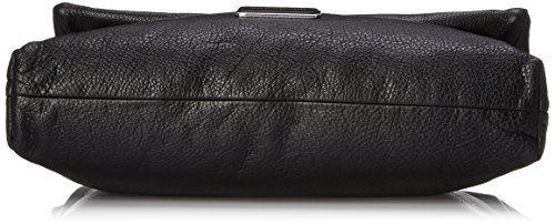 Marc Soft Shifter Shape Marc by Black Clutch Square Jacobs Rngnzq