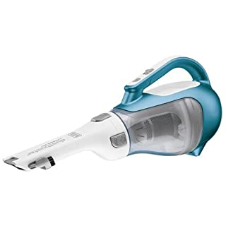 BLACK+DECKER Dustbuster Cordless Vacuum, 16V (CHV1410L) (B006LXOJC0) | Amazon Products