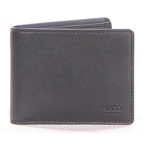 Boss Wallet - 4