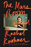 """The Mars Room A Novel"" av Rachel Kushner"