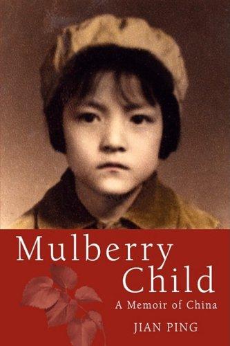 Mulberry Child