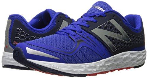De Comptition Chaussures Vongo Homme Course New Bleu Balance Running xIP6xqS