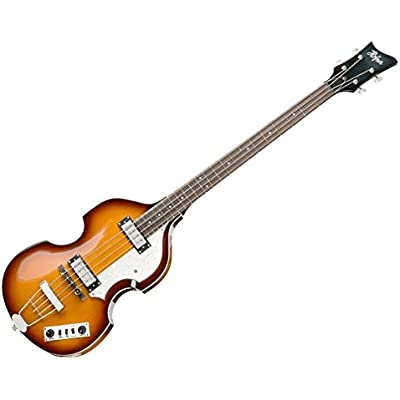 hofner-ignitionsb-electric-violin