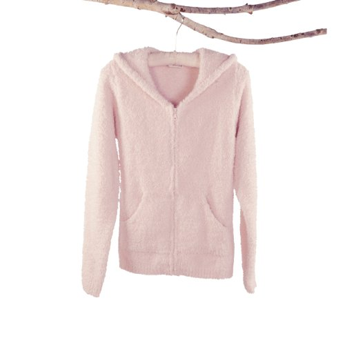 Dream Hoody Sweatshirt - 6