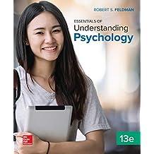Livros robert feldman na amazon essentials of understanding psychology fandeluxe Image collections