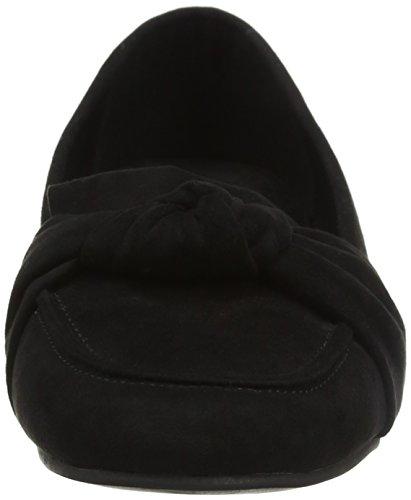 New Look Lotta - Tacones Mujer Black (Black)