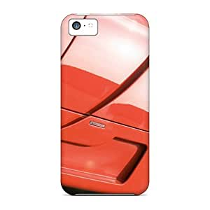 Cute High Quality Iphone 5c Hamann Bmw M6 Widebody Vent And Wheel Case