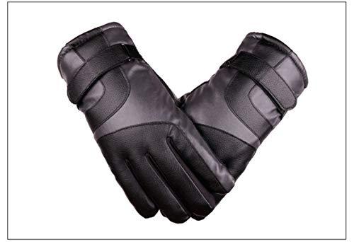 Femmes Sport Protection De Gants Amdxd Contre Froid pu Tactile A87 Le Écran Gris dTZ0Zwax