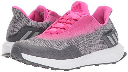 separation shoes 6423b 6b871 adidas Kids Rapidarun Uncaged