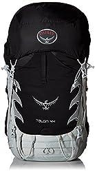 Osprey Packs Talon 44 Backpack