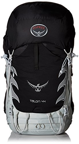 Osprey-Packs-Talon-44-Backpack