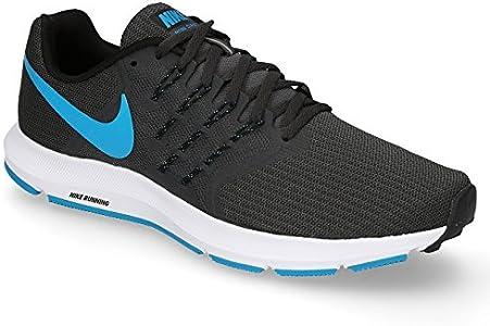 Nike Run Swift Review