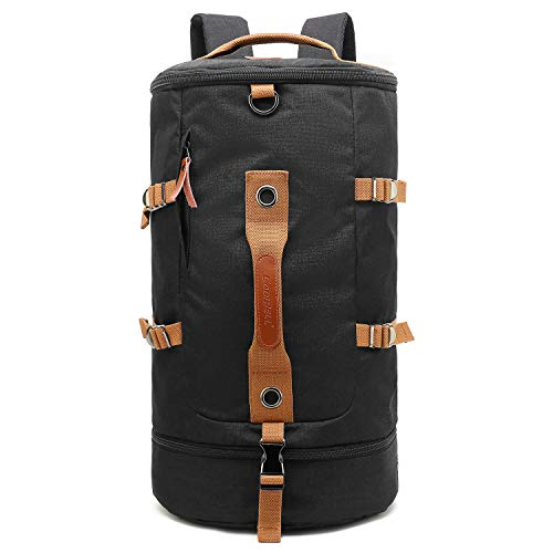 Workmanship Drawstring Type 210d Polyester Sports Bags For Kids Boys Girls Waterproof School Bag Travel Bag Backpack Gym Swim Dance Hot Sale Exquisite In