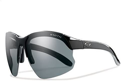 Amazon.com: Smith Parallel D Max - Gafas de sol: Sports ...