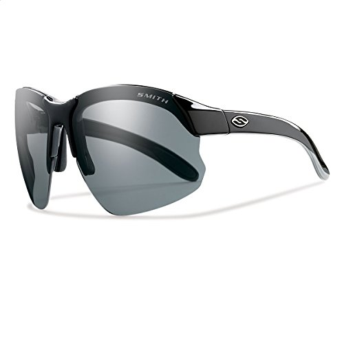 Smith Parallel D Max Carbonic Polarized - Parallel Polarized Max Smith Sunglasses