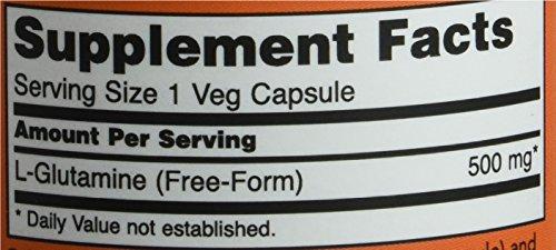 NOW-L-Glutamine-500-mg120-Capsules