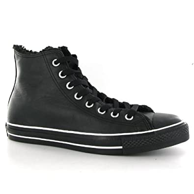 converse uk fur lined