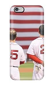 Irene R. Maestas's Shop anaheim angels MLB Sports & Colleges best iPhone 6 Plus cases