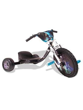 Star Wars Clone Wars Tricycle Skidder Bike Trike Swc399 Amazon Co