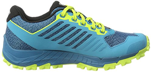 Multicolore Dynafit Fitness Malta de GTX Ocean W Trailbreaker Femme Chaussures T0xTOwPq
