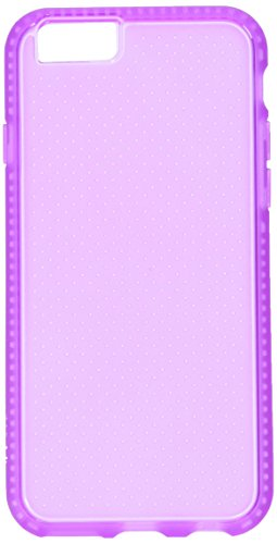 - iHome Cell Protective Case for Universal - Purple