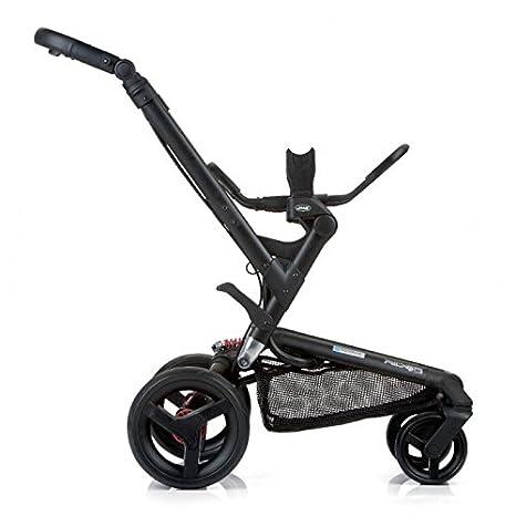 Amazon.com: Jané Productos – Rider carriola, Azul (Blue Moon ...