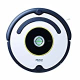 iRobot Roomba automatic vacuum cleaner rumba 621 white - Best Reviews Guide