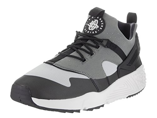 Nike Grey Grey Basketball Homme Ash 806807 Light Base med Grey Gris Base 003 de Chaussures BHxqBwf8gr