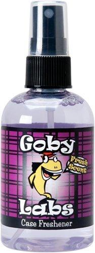 hosa-glf-104-goby-labs-case-freshener-4-fl-oz