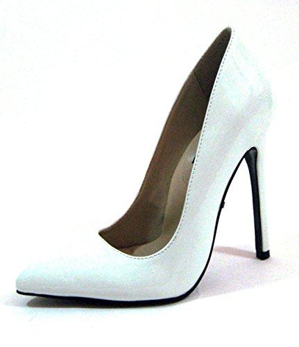 (Highest Heel Womens 5