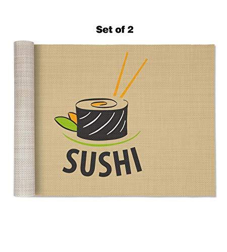 Buy japanese sushi nyc