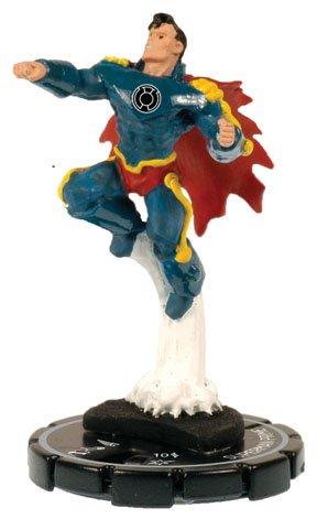 heroclix-superman-prime-60-uncommon-arkham-asylum