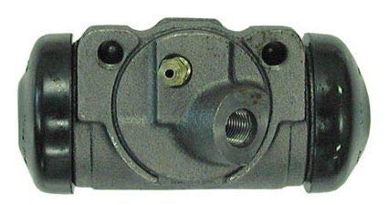 Parts Panther OE Replacement for 1970-1976 Ford F700 Front Right Drum Brake Wheel Cylinder