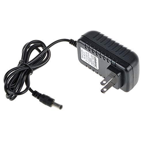 300a Charger - yan Generic AC Adapter for Black Decker VEC010BD 300A Jump Starter Start It Charger