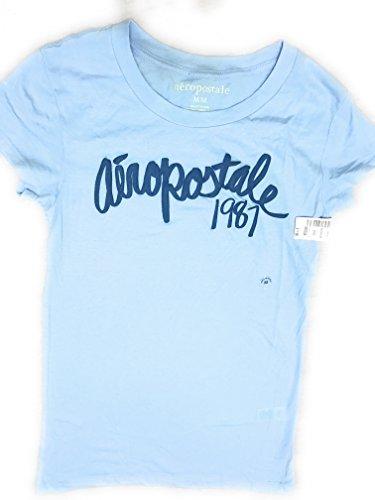 aeropostale-graphic-tee-blue-x-large