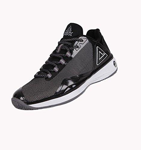Jordan Flugzeit 145 Basketball-Schuhe Kaufen Online-Shop