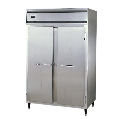 10 cubic feet freezer - 8