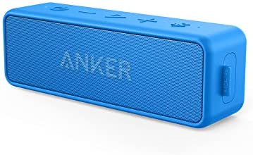 Anker SoundCore Portable Wireless Bluetooth product image