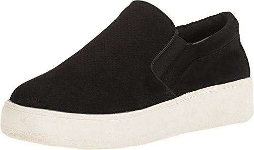 steve-madden-womens-genette-black-shoe