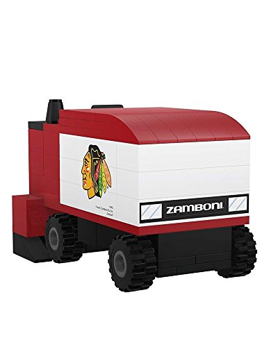 chicago-blackhawks-oyo-nhl-zamboni-machine