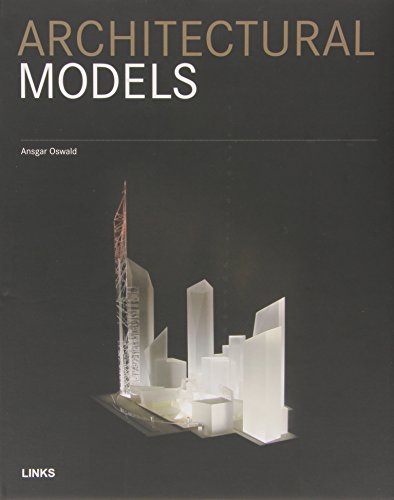 architecture-models-how-to-design-the-smallest-scales