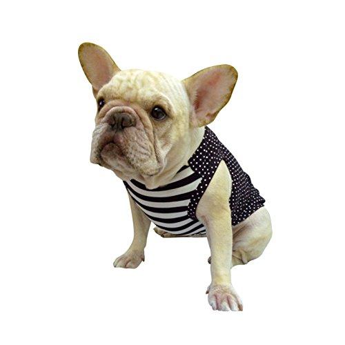 french bulldog cloths - 8