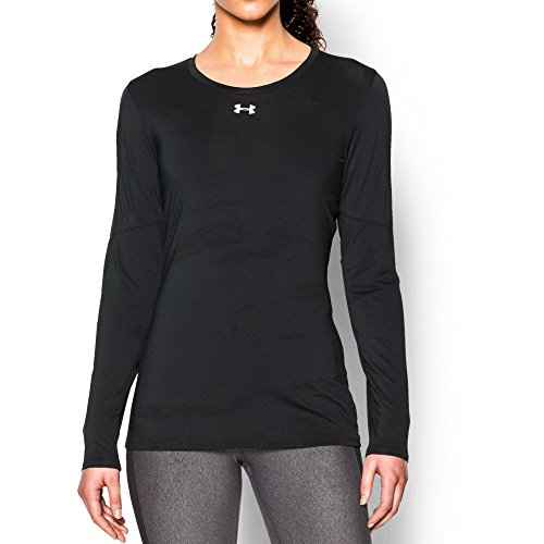 Under Armour Long Sleeve Jersey - 6