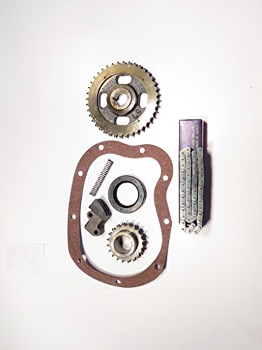 Engine Timing Kit Bryco Brand Fits Datsun 411 1965-1967 520 1965-1968 311 1961-1964 & 410 1964-1965 S10300