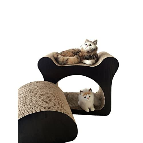 70 off camrom cat hammock scratcher rest lounge bed cat head shape pt109h 70 off camrom cat hammock scratcher rest lounge bed cat head shape      rh   africapcp