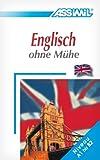 Englisch Ohne Muhe, Anthony Bulger, 3896250183