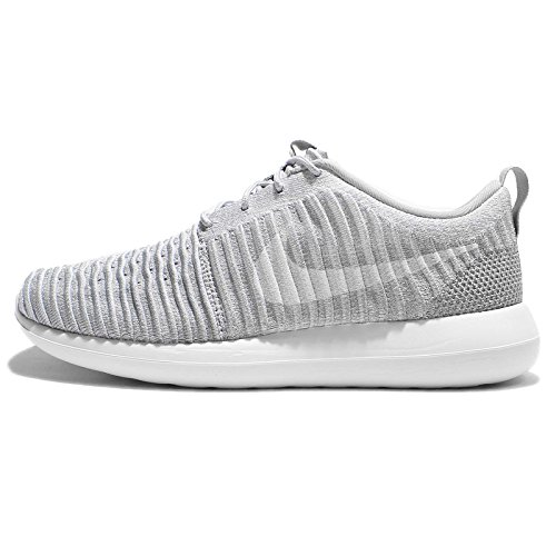 Galleon - NIKE Roshe Two Flyknit Mens Running Trainers 844833 Sneakers  Shoes (UK 7.5 US 8.5 EU 42 3835a907b