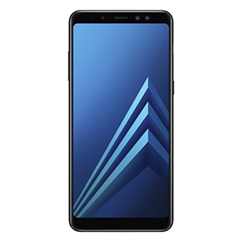 Top 10 recommendation samsung a8 unlocked phones