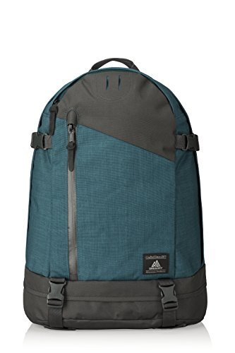Gregory Mountain Products Muir Hiking Daypacks, Stone Teal by Gregory