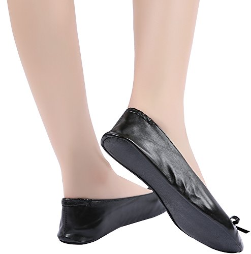 Balletto Balletto Della Della Aohaolee Donna OCWPwHq